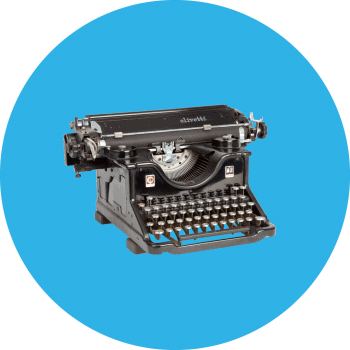 macchina-da-scrivere-olivetti