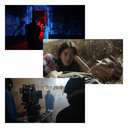 produzioni_video